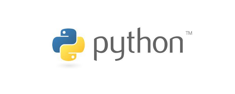 python怎么将列表转为字符串