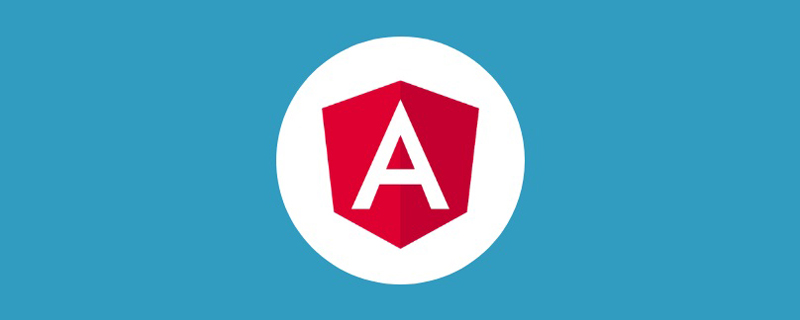浅谈angular指令中的4种设计模式