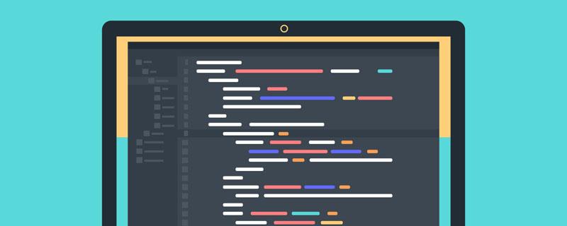 JavaScript如何处理并行请求?四种方式浅析