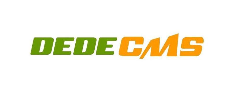 5款实用企业dedecms织梦整站模板分享(快来下载)