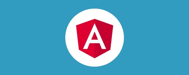 聊聊angular10中模板如何进行数据绑定?