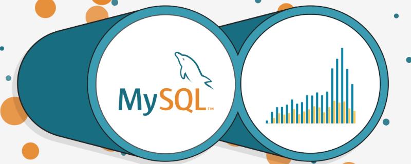 深入浅析MySQL中常见的6种约束类型