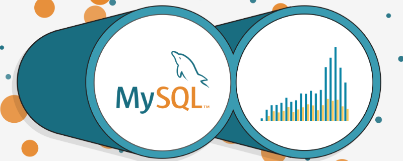 深入解析MySQL中SQL的执行流程(图文结合)