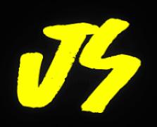 Javascript中的defer属性和async属性的用法详解