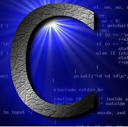 static关键字的作用是什么
