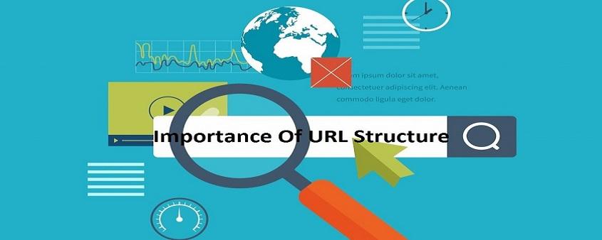 url是什么_url是什么-html教程-PHP中文网