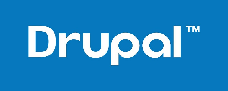 什么是Drupal
