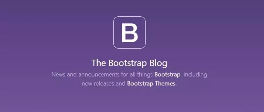 Bootstrap 5 要和 jQuery 说再见,将移除对其依赖