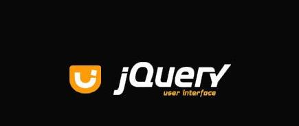 js和jquery的区别是什么
