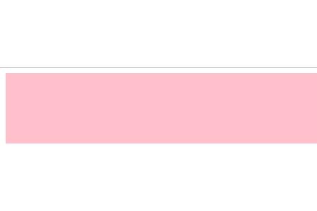 在CSS网格布局中如何使用grid-template-*属性