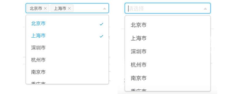 如何使用jQuery在选择框中获取所选选项的值