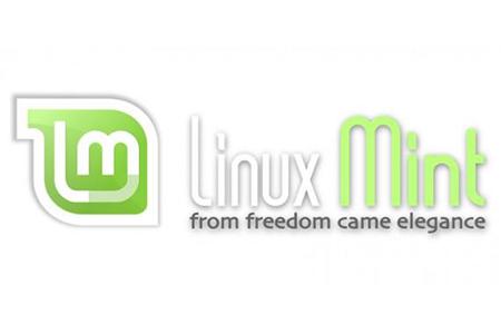 Linux Mint和Ubuntu哪个好用