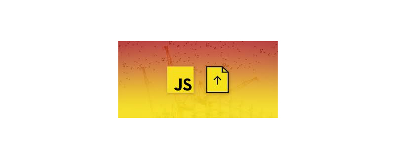 js文件是什么?怎么打开js文件?