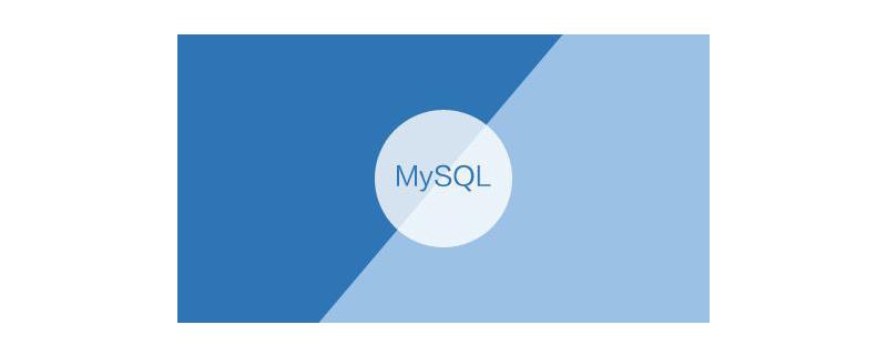 mysql怎么创建存储函数