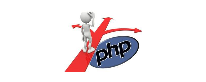 php面向对象和面向过程有什么区别