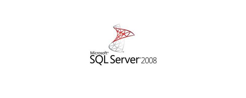如何查看sql server版本