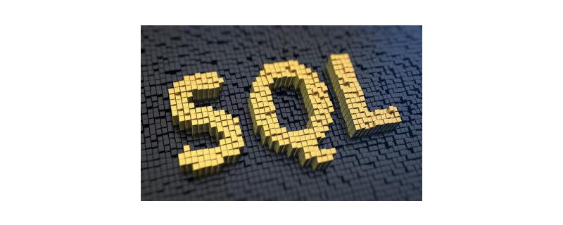 sql为什么表的前缀是dbo