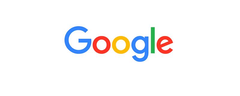 谷歌为什么放弃python