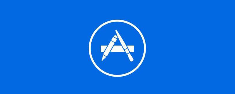 app.json是什么