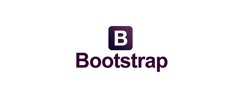 bootstrap怎么下载