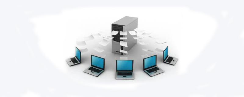 数据库性能优化