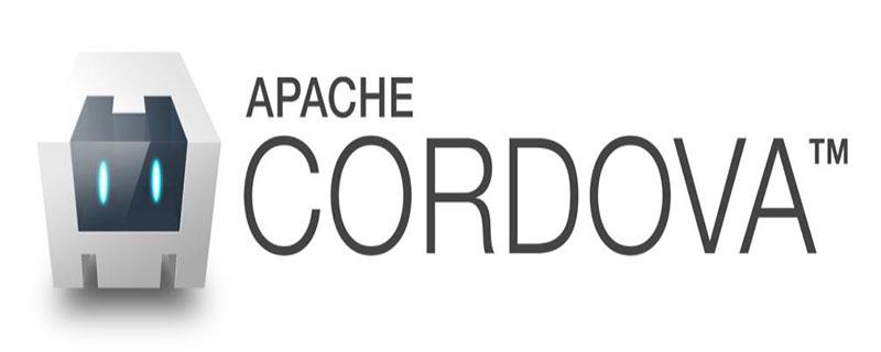 apache cordova是什么