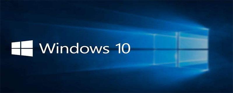 windows基于什么内核