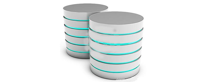 在数据库中能够唯一地标识一个记录被称为