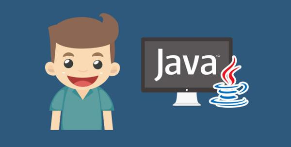 java将word转换为html(代码)