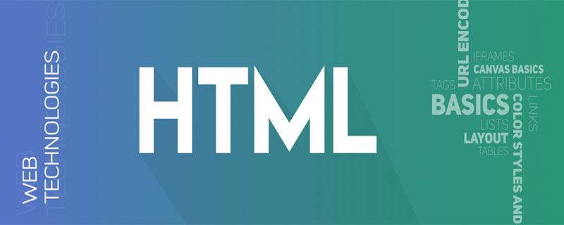HTML表单元素