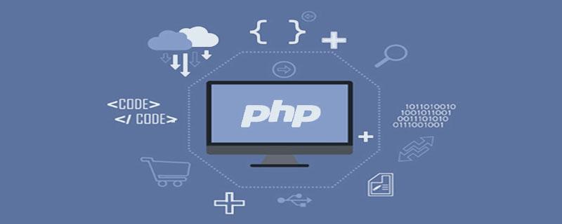 php如何获取用户的ip地址