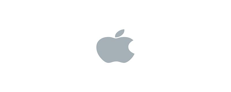 苹果xr怎么用