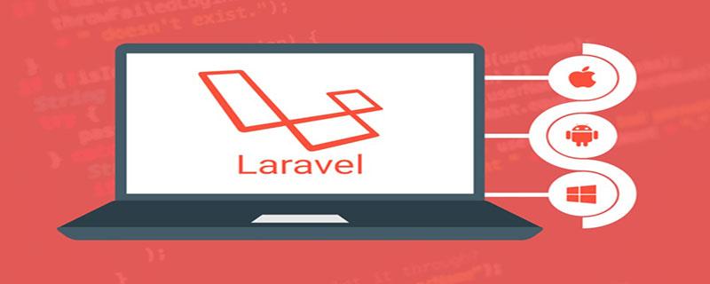 laravel如何设置路由