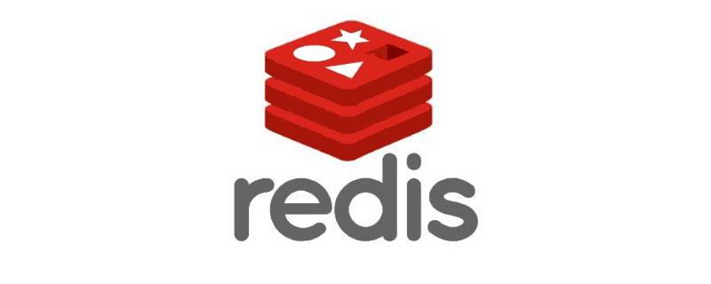 redis的key是什么类型