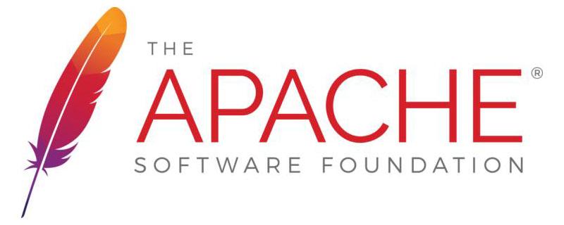 Apache服务器的配置文件介绍