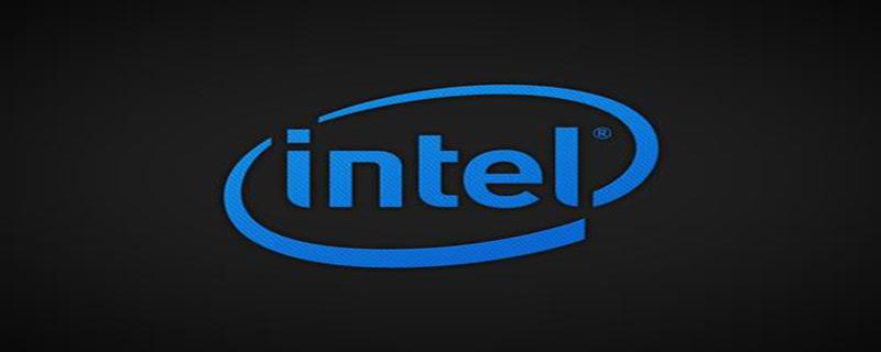 在计算机的性能指标中所指的Pentium是什么