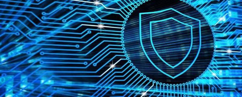 数据库安全的第一保障是什么