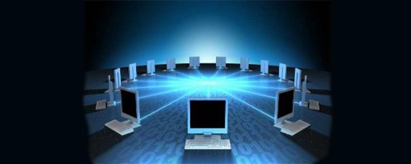 电脑设置三级密码