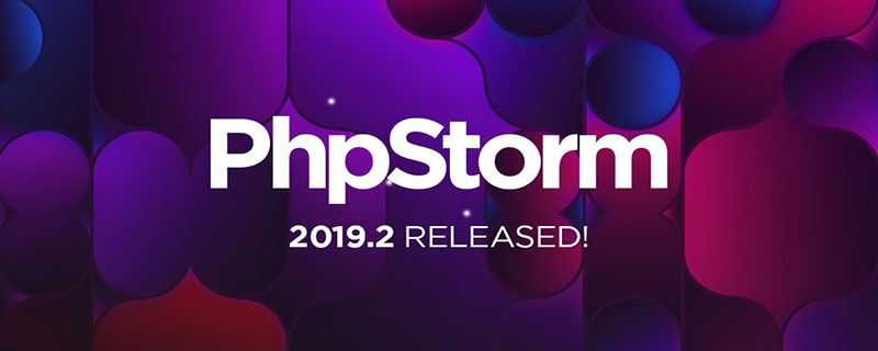 PhpStorm怎么安装IdeaVim插件