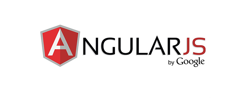angularjs是什么?为什么用angularjs?