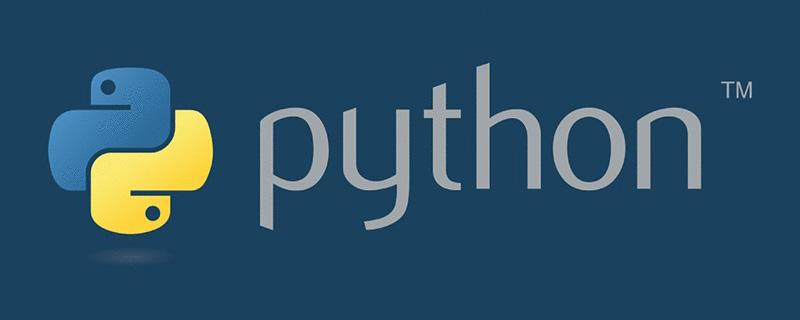 python中的中括号是什么意思