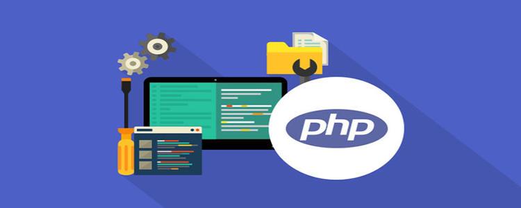 分享PHP的laravel框架的两个小技巧