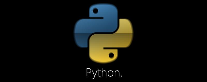 python学习之利用urllib和urllib2访问http的GET/POST详解