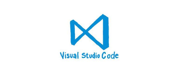 vscode适合哪些开发语言
