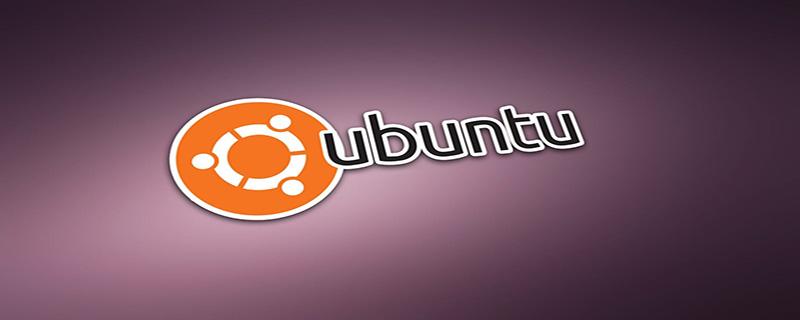 ubuntu能卸载python吗