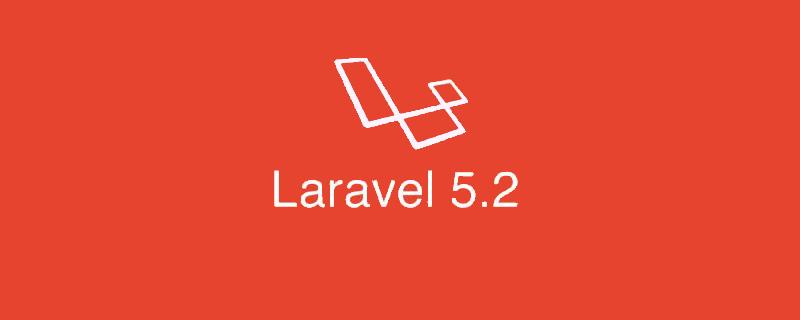 laravel入门教程之表与表之间的关系