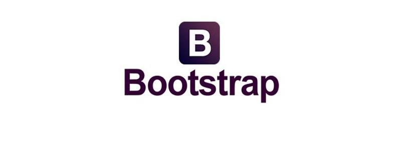 bootstrap下拉菜单向上弹使用什么样式实现
