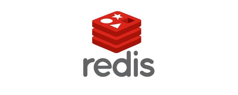 SSM項目加入Redis支持的方法介紹