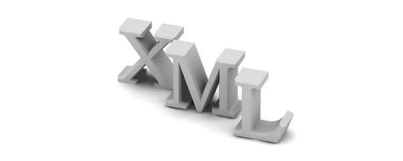 四种使用dom4j读取xml文件的方式