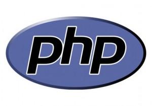 phpstudy端口被占用解决办法